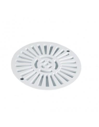 Recambio rejilla sumidero DIASA 023063 compatible con sumidero astralpool 01467