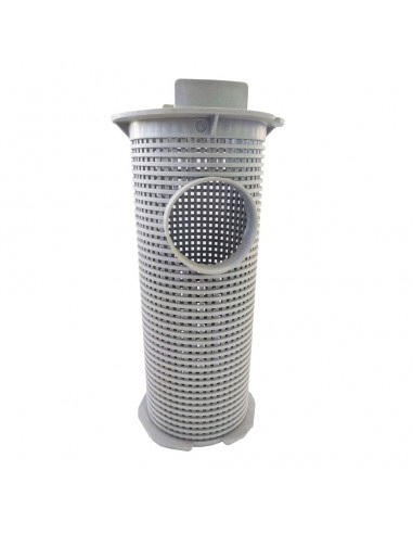 Recambio Cestillo Prefiltro Bomba TIFON ESPA 11000821