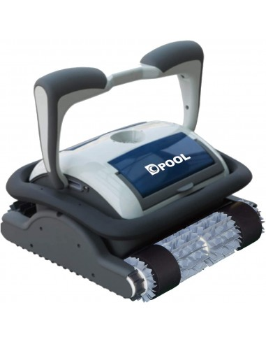 Robot limpiafondos Master Evo DPOOL
