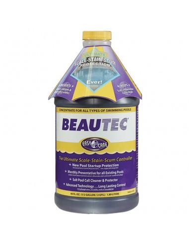BeauTec Limpiador de Células de Sal y Azulejos EasyCare 22064