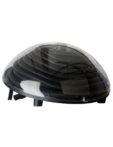Calentador Solar Semiesférico para Piscina GRE 90230