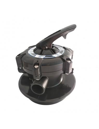 Válvula Selectora Astralpool 4404120028