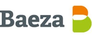 Baeza